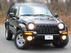 2002 Jeep Liberty Limited 2002 for $5900 dollars