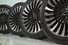 22 Lincoln Navigator Factory OEM Ford F 150 rims wheels tires 22 Inches 2019
