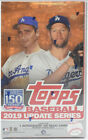 Complete Visual History of Topps Baseball Card Backs 66
