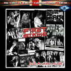 First Strike – Just Another cd The ''Lost UK Jewels'' Series –Vol. 18 NWOBHM
