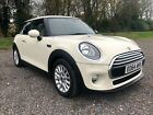 LARGER PHOTOS: 2014 (64) Mini Cooper 1.5 Petrol 6 Speed Automatic