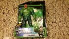 Ultimate Green Lantern Collectibles Guide 78
