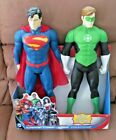 Ultimate Green Lantern Collectibles Guide 82