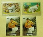10 Great Gerrit Cole Baseball Cards Available Now 24