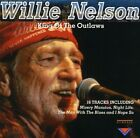 Willie Nelson : King of the Outlaws CD Highly Rated eBay Seller Great Prices