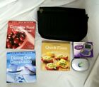 Weight Watchers 2009 Complete Food Dining Out Companion Calculator Quick Fixes