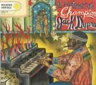 Champion Jack Dupree - A Portrait of Champion ... - Champion Jack Dupree CD 6YVG