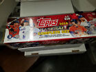 2016 TOPPS BASEBALL COMPLETE 700 CARD FACTORY SET ( HOBBY EDITION )
