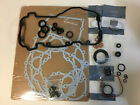 Triumph Sprint ST & RS 955 From VIN139277  2nd Generation Engine Gaskets & Seals