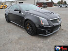 2013 Cadillac CTS Track car, for $20900 dollars