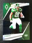 Le'Veon Bell Cards and Rookie Card Guide 9