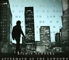 Richie Sambora : Aftermath Of The Lowdown CD Incredible Value and Free Shipping!