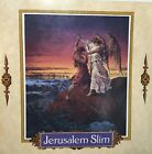 Jerusalem Slim by Michael Monroe Music CD 1992 Japanese Recording PHCR-33