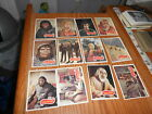 1975 Topps Planet of the Apes Trading Cards 20