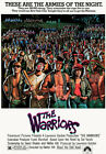 2015 Topps The Warriors Trading Cards 26