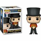 Funko Pop The Greatest Showman Figures 15