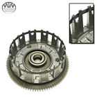 Clutch Basket outside Yamaha YZF750R (4HN)