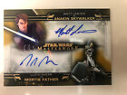 2020 Topps Star Wars The Rise of Skywalker Series 2 Trading Cards 19