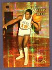 Willis Reed Rookie Card Guide and Checklist 10