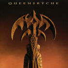 Queensryche- Promised Land CD- CD Great/Case Not!