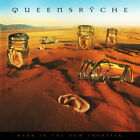 Queensryche-Hear In The Now Frontier CD- Excellent Condition!