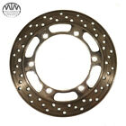 Brake Disc Rear Kawasaki KLE500 (LE500ABA)