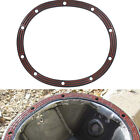 LLR-D035 Differential Cover Gasket For Jeep Wrangler TJ/YJ/JK/WJ/ZJ/XJ Dana 35