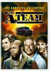 1983 Topps A-Team Trading Cards 20