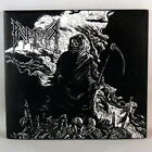 =PROFANATOR Deathplagued (CD Digipak 2009) (NEW SEALED)