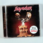 SQUEALER The Prophecy (CD 1999 AFM Records) (NEW)
