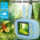 2.0 inch Screen HD Digital 1200W Camera Camcorder Video Recorder For Kids Gift