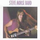 The Introduction by The Steve Morse Band