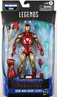 Ultimate Guide to Iron Man Collectibles 83