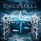 ColdSpell : Frozen Paradise CD (2013) Highly Rated eBay Seller Great Prices
