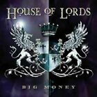 CD HOUSE OF LORDS BIG MONEY BRAND NEW SEALED