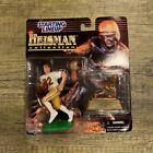 DOUG FLUTIE 1997 Starting Lineup SLU Heisman Collection BOSTON COLLEGE
