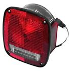 For Jeep Wrangler 1991-1997 Crown 56016721 Driver Side Replacement Tail Light