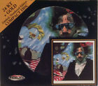 Joe Walsh - But Seriously, Folks  Audio Fidelity Gold CD (Remastered)