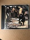 Royal Tramps - Dangerous and Extremely Unhealthy - CD - Excellent!