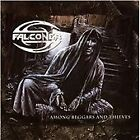 Falconer - Among Beggars and Thieves (2008)