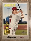2019 Topps Heritage Baseball Variations Gallery and Checklist 185