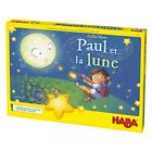 Haba – Paul and the Moon, 302345