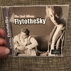 Fly to the Sky 2nd Album - Promise+Bonus Track 2001 K-POP Korean