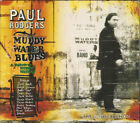 PAUL RODGERS - Muddy Water Blues: A Tribute To Muddy Waters - CD - Pristine