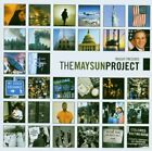 Insight - Maysun Project - Insight CD AWVG The Fast Free Shipping