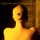 Dug Pinnick : Emotional Animal CD (2006) Highly Rated eBay Seller Great Prices