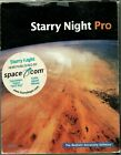 Starry Night Pro Version 30 Windows Mac OS The Realistic Astronomy Software