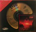 Audio Fidelity - The Last In Line  Audio Fidelity Gold CD (Remastered)