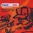 Various : French Fried Funk 4 CD Value Guaranteed from eBay's biggest seller!