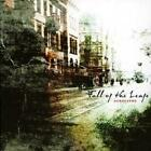 Fall Of The Leafe : Aerolithe CD (2006) Highly Rated eBay Seller Great Prices